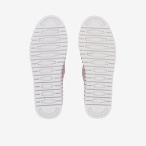 carlorino shoe 33320 J010 54 5 - Splash of Hues Sneakers