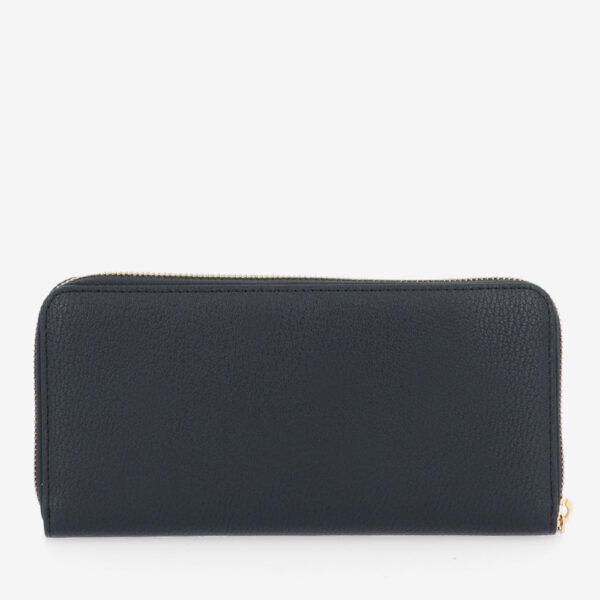 carlorino wallet 0304778H 503 08 2 - Work Wonders 3-fold Wallet