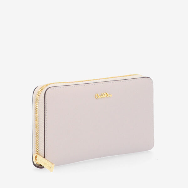 carlorino wallet 0304778H 503 21 3 - Work Wonders 3-fold Wallet