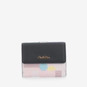 carlorino wallet 0305026J 501 21 1 300x300 - Hues That Gal 2-fold Wallet