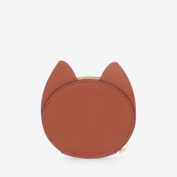 carlorino wallet 0305030J 701 05 2 600x600 - Easy Kitty Coin Pouch