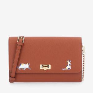 carlorino wallet 0305030J 703 05 1 300x300 - Easy Kitty Cross Body Wallet