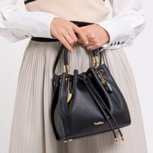0304763H 001 08 300x300 - Petite Carry On Drawstring Bag