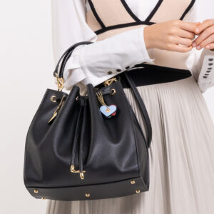 0304763H 002 08 300x300 - Upsized Carry On Drawstring Bag