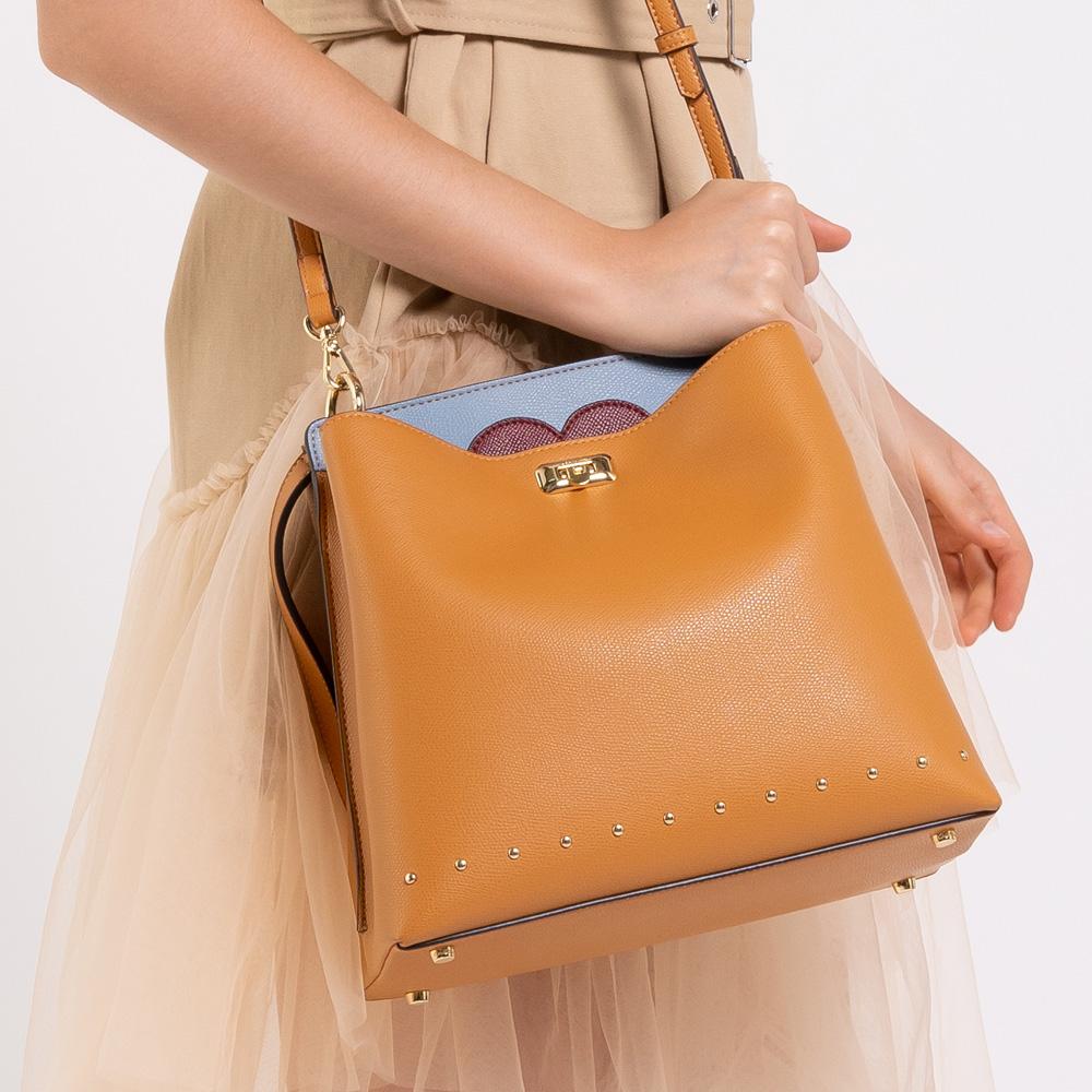 0304792H 002 05 - Special Someone Shoulder Bag