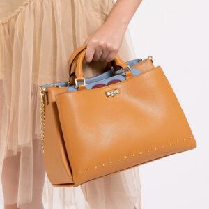 0304792H 004 05 2 300x300 - Special Someone Shoulder Bag