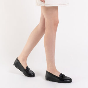 33330 H004 08 300x300 - Lovely Encounter Loafers