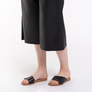 33370 H005 08 300x300 - The Weekend Sandals Open-toe Flats