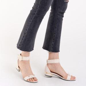 "33370 J002 01 300x300 - 1"" Honey Bunny Studded Heels"