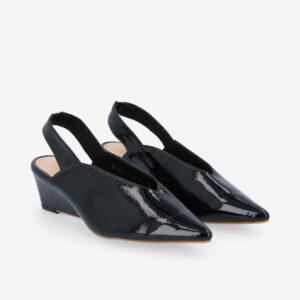 "carlorino shoe 33310 J005 08 1 300x300 - Whisper And Sway 1"" Slingback Heels"