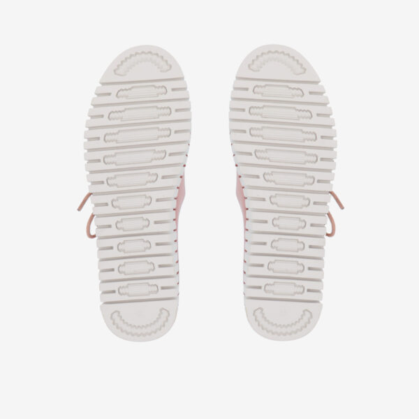 carlorino shoe 33320 J003 24 5 600x600 - Ribbon Enhancer Flat