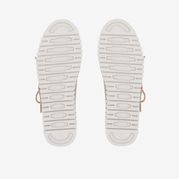 carlorino shoe 33320 J003 31 5 600x600 - Ribbon Enhancer Flat