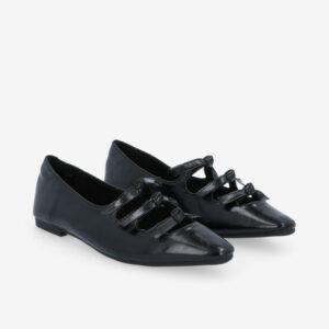carlorino shoe 33320 J007 08 1 300x300 - Ribbon Enhancer Flat