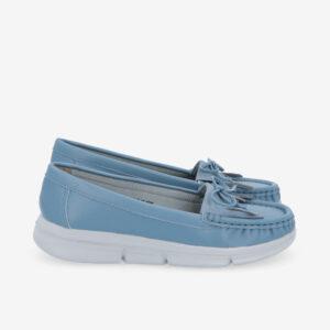 carlorino shoe 33330 J005 03 2 - Lovely Encounter Loafers