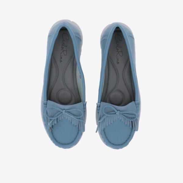 carlorino shoe 33330 J005 03 3 - Lovely Encounter Loafers