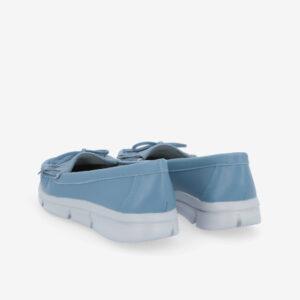 carlorino shoe 33330 J005 03 4 - Lovely Encounter Loafers