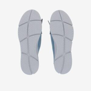 carlorino shoe 33330 J005 03 5 - Lovely Encounter Loafers
