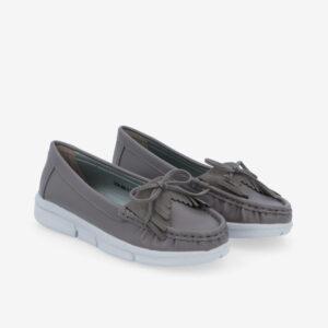 carlorino shoe 33330 J005 18 1 - Lovely Encounter Loafers