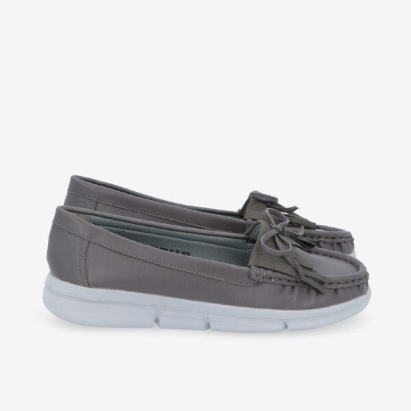 carlorino shoe 33330 J005 18 2 - Lovely Encounter Loafers