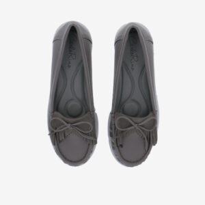carlorino shoe 33330 J005 18 3 - Lovely Encounter Loafers