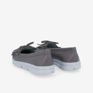 carlorino shoe 33330 J005 18 4 - Lovely Encounter Loafers