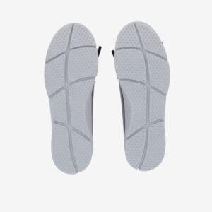 carlorino shoe 33330 J005 18 5 - Lovely Encounter Loafers