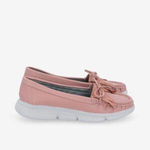 carlorino shoe 33330 J005 24 2 - Lovely Encounter Loafers