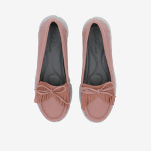 carlorino shoe 33330 J005 24 3 - Lovely Encounter Loafers