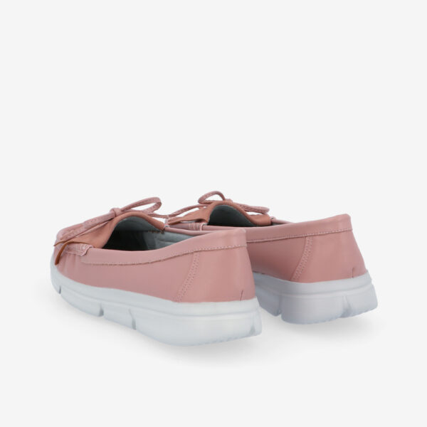 carlorino shoe 33330 J005 24 4 - Lovely Encounter Loafers