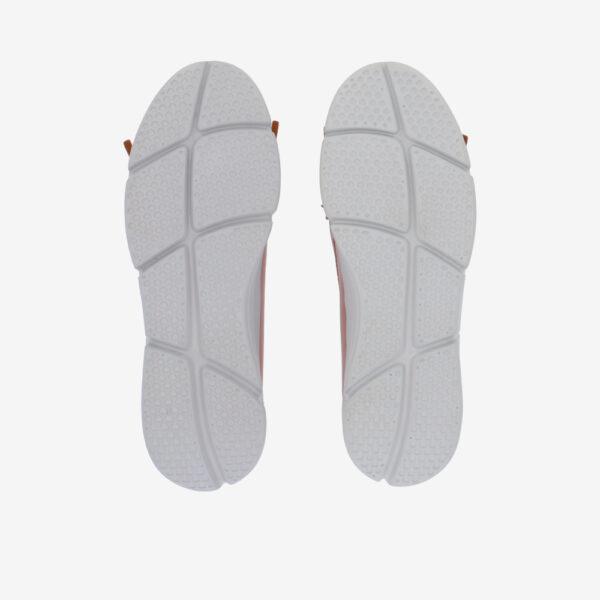 carlorino shoe 33330 J005 24 5 - Lovely Encounter Loafers