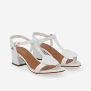 """carlorino shoe 33340 J005 01 1 300x300 - 1.5"""" Over The Top T-Bar Heels"""