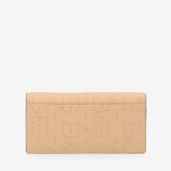 carlorino wallet 0305050J 501 31 2 - Fashion Forward 2-fold Wallet