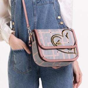0305043J 102 54 2 1 300x300 - Hearts In Motion Shoulder Bag - Style 1