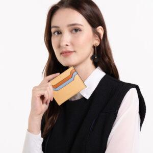 0305117J 701 07 2 - Hues For Yous Horizontal Card Holder