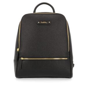 carlorino bag 0304493C 101 08 1 300x300 - Classy Classic Basic Backpack