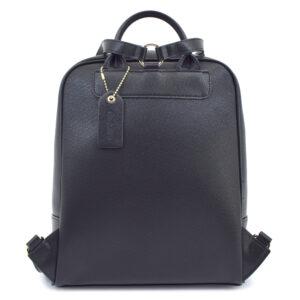 carlorino bag 0304493C 101 08 2 300x300 - Classy Classic Basic Backpack