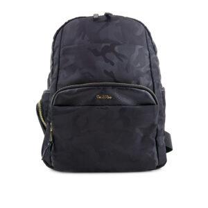 carlorino bag 0304871F 101 08 1 300x300 - Wardrobe Hero Backpack - Style 1