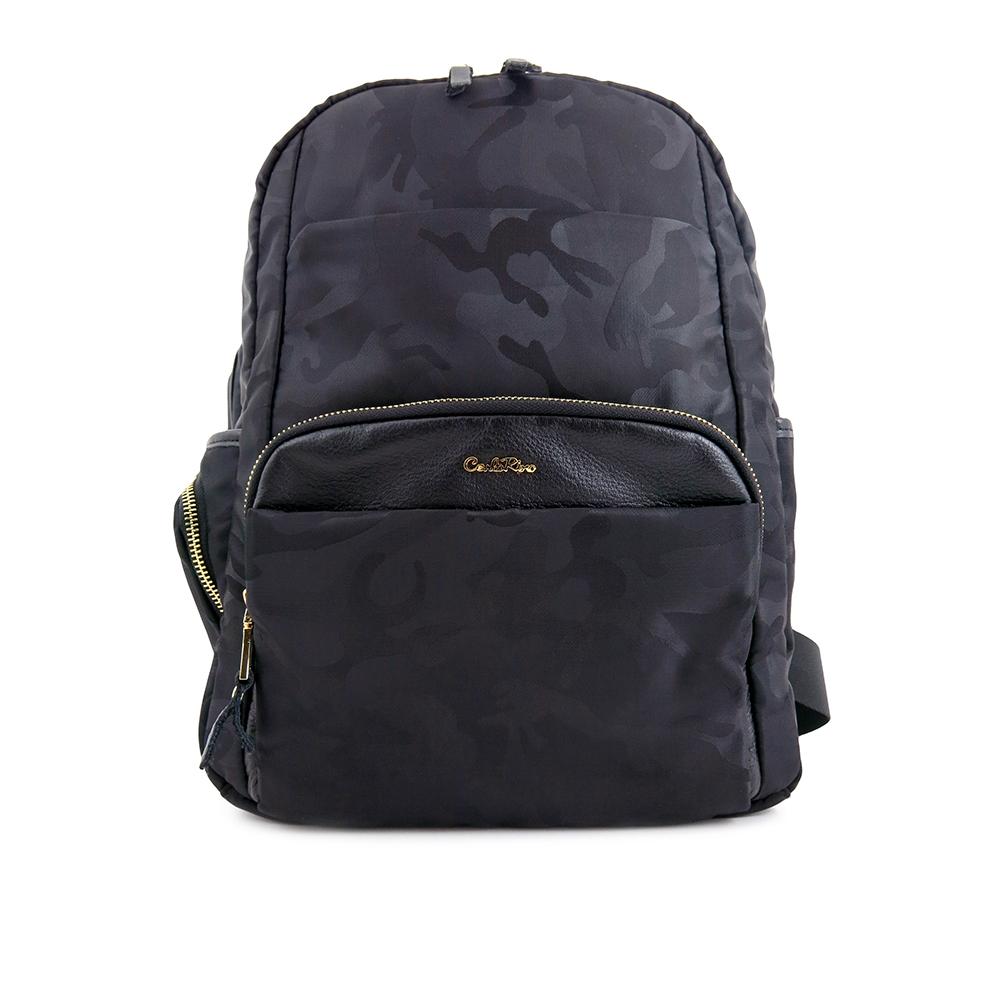 carlorino bag 0304871F 101 08 1 - Wardrobe Hero Backpack - Style 1