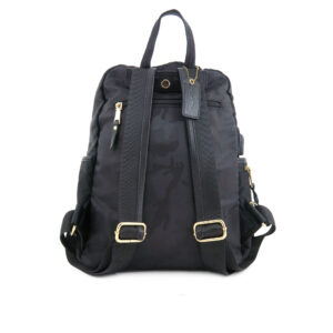 carlorino bag 0304871F 101 08 2 300x300 - Wardrobe Hero Backpack - Style 1
