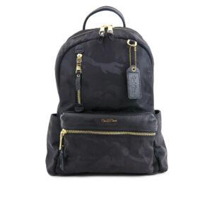 carlorino bag 0304871F 102 08 1 300x300 - Wardrobe Hero Backpack - Style 2