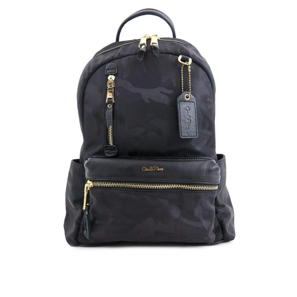 carlorino bag 0304871F 102 08 1 - Wardrobe Hero Backpack - Style 2