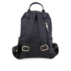 carlorino bag 0304871F 102 08 2 300x300 - Wardrobe Hero Backpack - Style 2