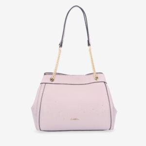 carlorino bag 0305036J 002 51 1 300x300 - Bash Top Handle