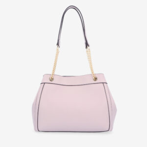 carlorino bag 0305036J 002 51 2 300x300 - Bash Top Handle