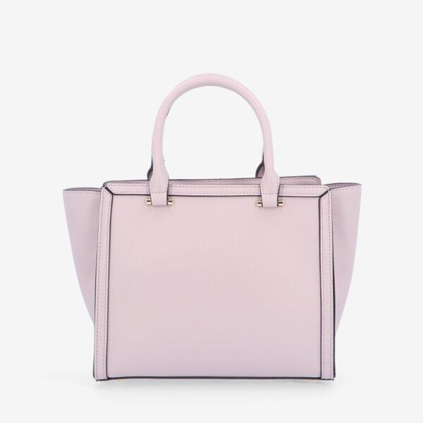 carlorino bag 0305036J 003 51 2 600x600 - Bash Top Handle