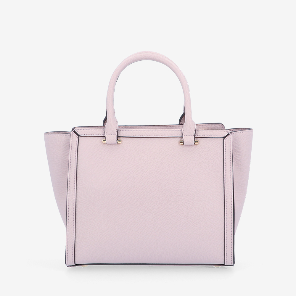 carlorino bag 0305036J 003 51 2 - Bash Top Handle