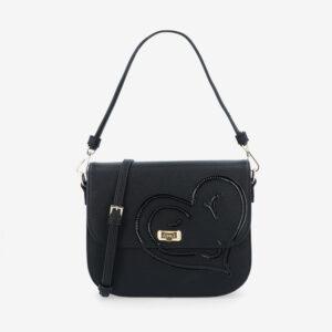 carlorino bag 0305043J 001 08 1 300x300 - Hearts In Motion Shoulder Bag - Style 1