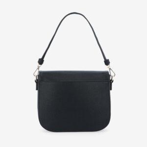 carlorino bag 0305043J 001 08 2 - Hearts In Motion Shoulder Bag - Style 1