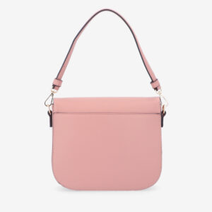carlorino bag 0305043J 001 54 2 - Hearts In Motion Shoulder Bag - Style 1