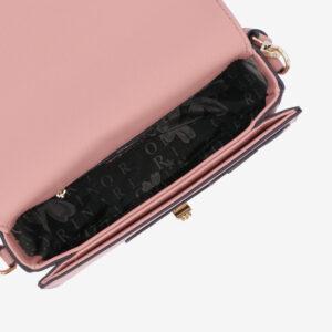 carlorino bag 0305043J 001 54 4 - Hearts In Motion Shoulder Bag - Style 1